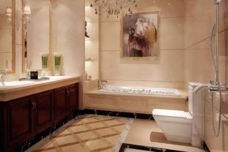 卫浴企业如何搭上互联网家装便车?送料机