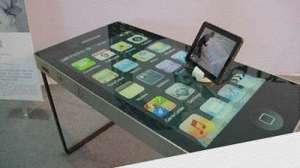 手机iPhone不新奇家居用品iPhone才是真创意从化